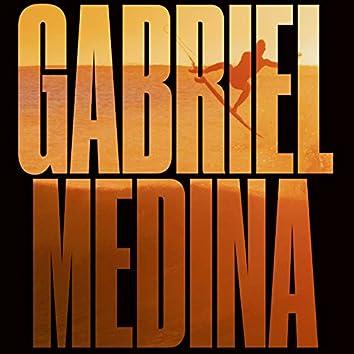 Gabriel Medina (Música Original do Filme)