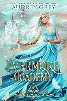 Evermore Academy  Summer