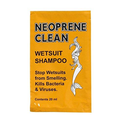 Neopreenwasmiddel, Jobe Wetsuit shampoo voor shortys, Full Suits, neopreen enz.