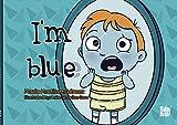 I´m blue (LA MIRADA DE DANIEL)...