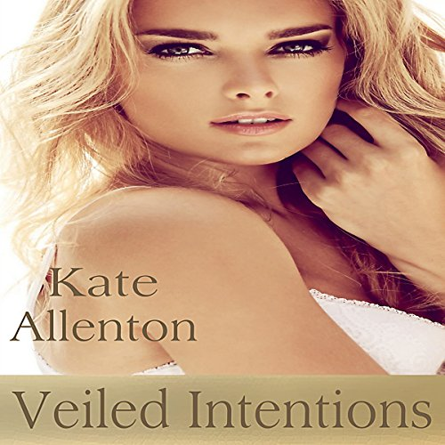 Veiled Intentions cover art