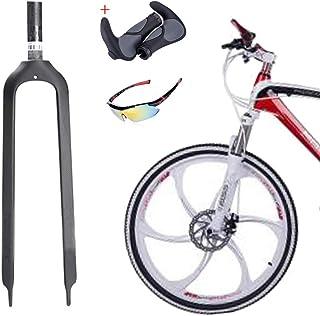 Amazon.es: TiYuYongPinDian - Componentes y repuestos / Ciclismo ...