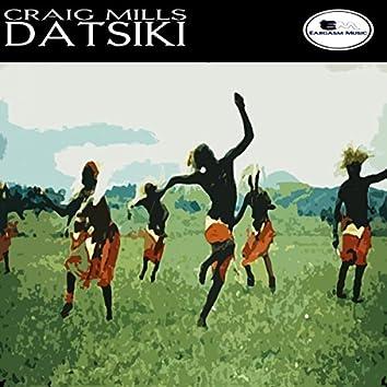 Datsiki