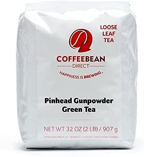 Best green bean packaging Reviews