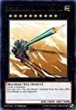 Yu-Gi-Oh! - Superdreadnought Rail Cannon...