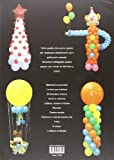 Zoom IMG-1 balloon art allestimenti con i
