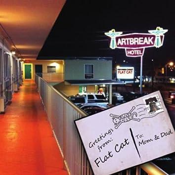 Artbreak Hotel