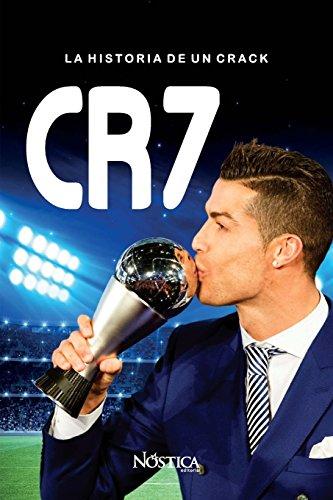 CR7: La historia de un crack