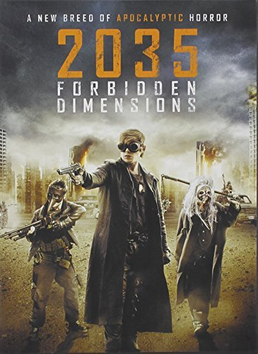 2035 Popular Now free shipping products Forbidden Dimensions Crew Carl by
