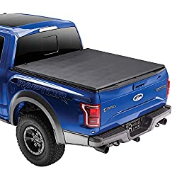 Best f150 bed cover- Rugged Liner E3-F5509 E-Series