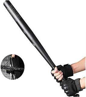 comprar comparacion TX Bate De Béisbol De Acero Compuesto Equipo Legal De Autodefensa del Automóvil Palo De Entrenamiento Deportivo