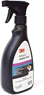 Limpeza Final Perfect-It 500ml 3m