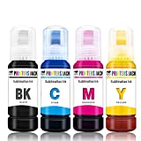 Sublimation Ink For Epsons