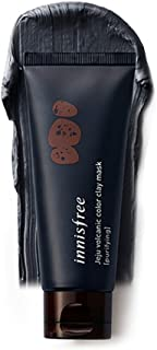 Best innisfree color clay mask Reviews
