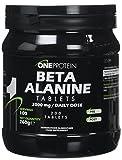 Beta Alanine Tablets 200 compresse integratore alimentare che apporta 2000 mg di beta alanina per dose giornaliera