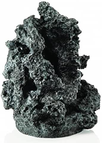 Buy Black Stone MineralsProducts Now!