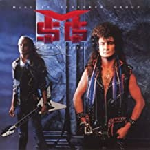 perfect timing mcauley schenker group