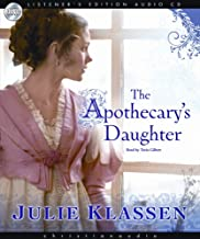 Best the apothecary's daughter movie Reviews