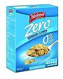 Nacional Desde 1849 Cereales Desayuno +linha Zero 300 G