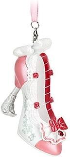 Best disney shoe ornaments Reviews