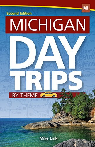 15 best michigan gifts for 2021