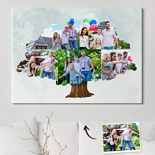 Collage-Pictures-Personalized-Festival-20x27Inch%EF%BC%88NO