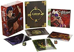 commercial Culdcept Revolt: Limited Edition – Nintendo 3DS coolest monopoly boards