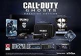 Call of Duty: Ghosts Prestige Edition - PlayStation 3