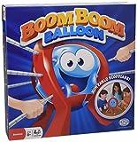 Spin Master Games – Boom Boom Balloon Juego de mesa, 6025031