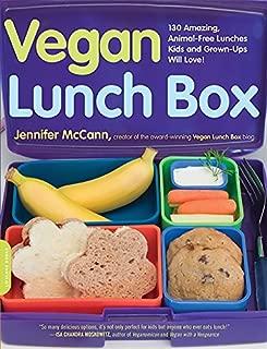 Best lunch box blues blog Reviews