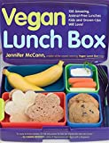 Cookbook Lunch For Kids - Best Reviews Guide