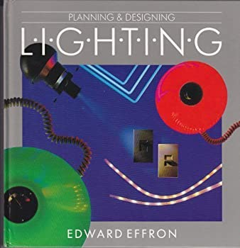 Planning and Designing Lighting
