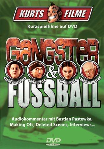 Gangster & Fussball