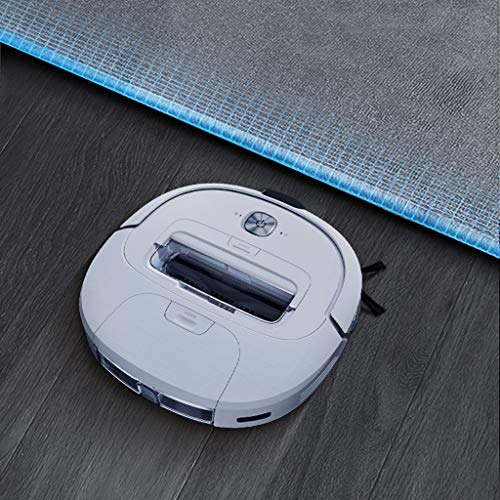 Lowest Price! Vacuum cleaner robot Sweeping Robot Intelligent Household Vacuum Cleaner Robot Fully A...