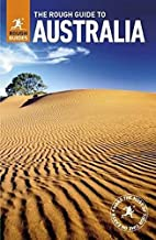 The Rough Guide to Australia (Travel Guide) (Rough Guides)
