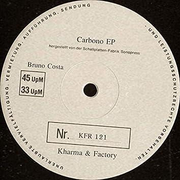 Carbono EP
