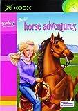 Barbie Pferdeabenteuter Xbox (