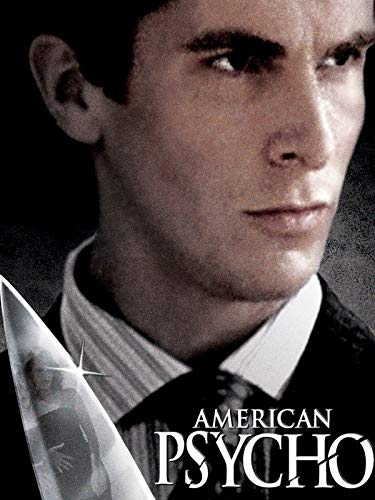 アメリカン・サイコ (American Psycho)
