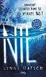 Nil, tome 1 par Matson