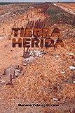 TIERRA HERIDA: 4