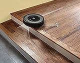 iRobot Roomba 871 - 6