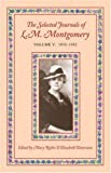 The Selected Journals of L. M. Montgomery, Vol. 5: 1935-1942
