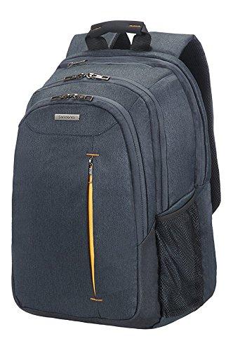"Samsonite Guardit Jeans Laptop Zaino M, 15""-16"", Poliestere, 27 ml, 48 cm"