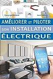 Améliorer et piloter son installation électrique