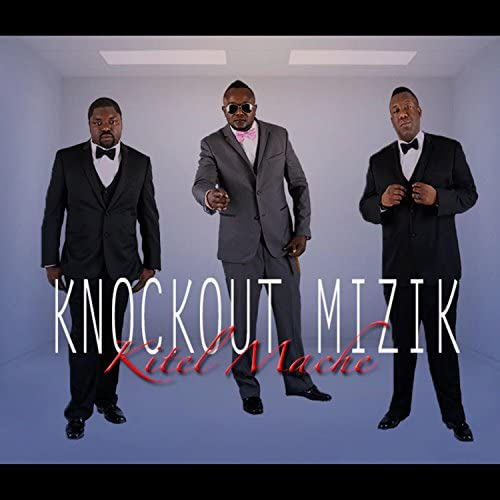 Knockout Mizik