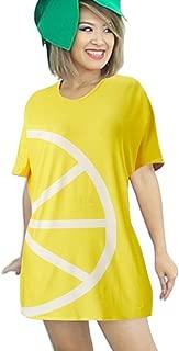 Best lemon costume ideas Reviews