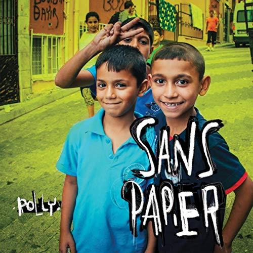 Sans Papier