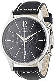 Zeno Watch Basel 6564-5030Q-i1 - Reloj analógico de Cuarzo