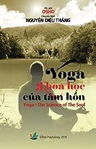 Yoga Khoa Hoc Cua Tam Hon: Yoga - The Science Of The Soul ...