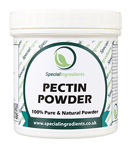 PECTIN POWDER 500g IDEAL FOR MAKING JAM, MARMALADES, CHUTNEYS, FRUIT